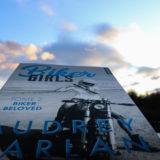 biker girls tome 2 audrey carlan avis littéraire