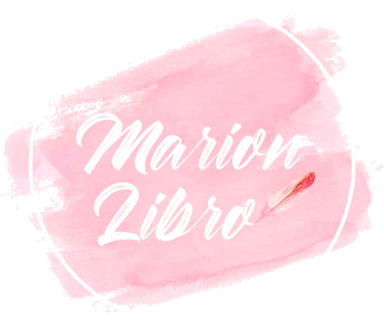 Marion Libro