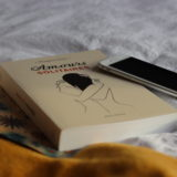 amours solitaires morgane ortin avis littéraire