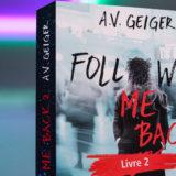 follow me back tome 2 a v geiger avis