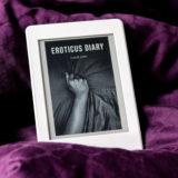 eroticus diary Calie Ann avis