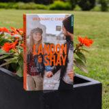 landon et shay brittainy c cherry tome 1