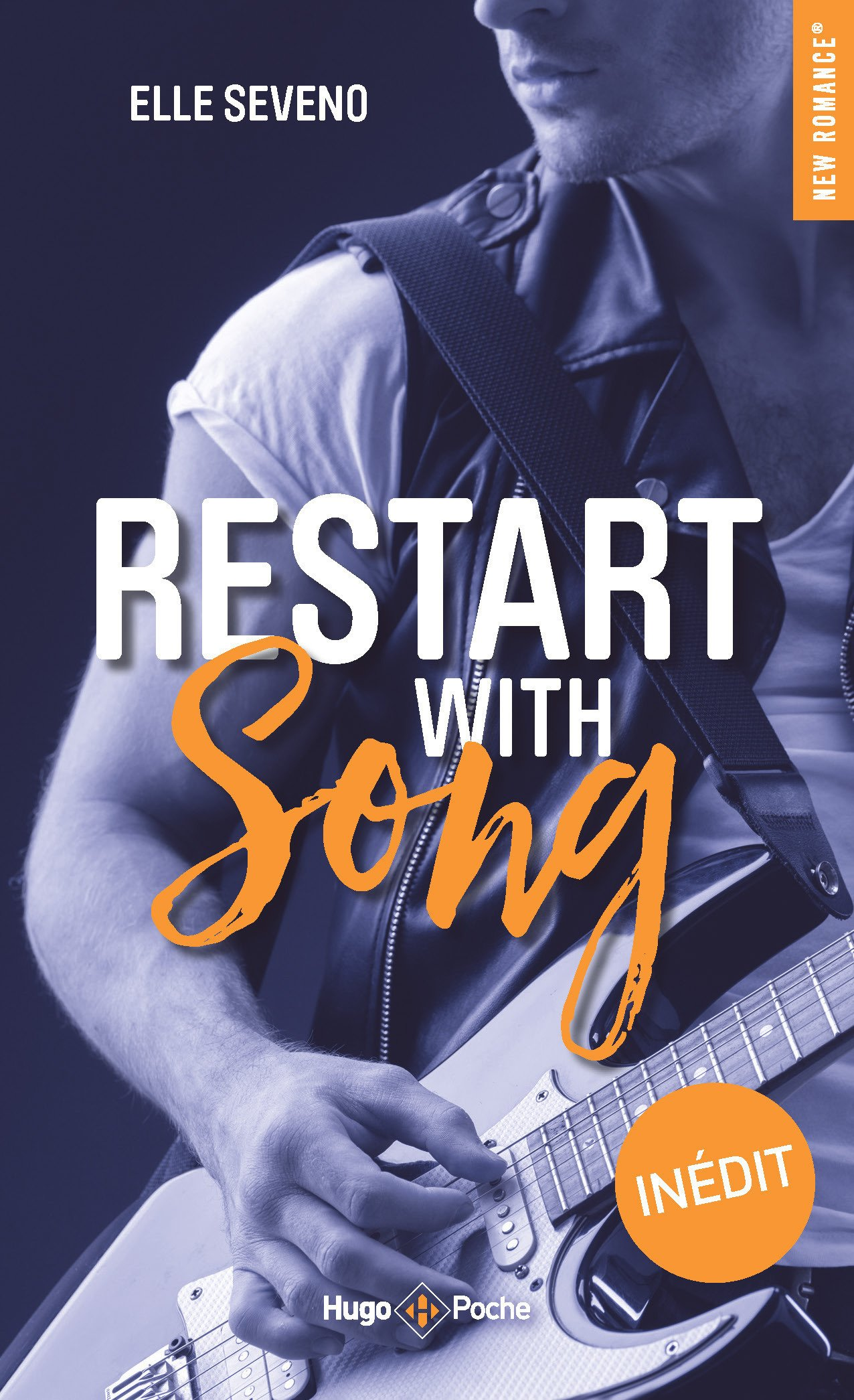 restart with song elle seveno