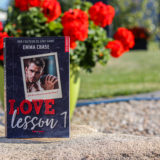 Love lesson tome 1 emma chase