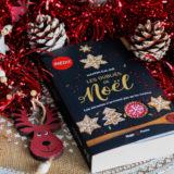 Les oubliés de Noël – Manon Kaljar
