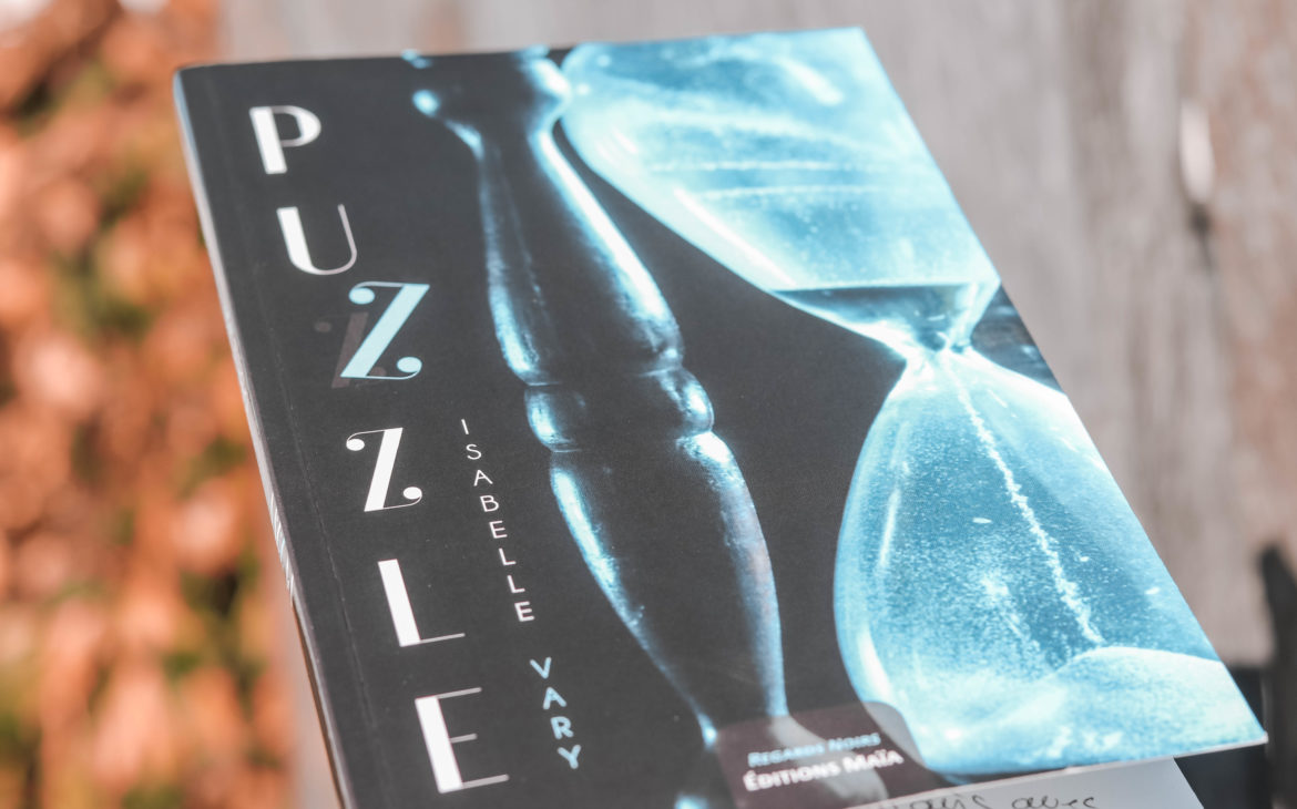 puzzle isabelle vary